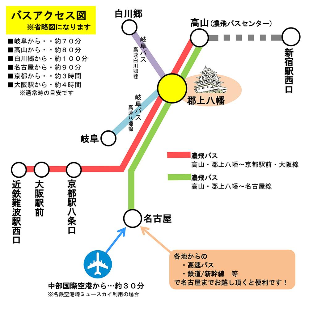 http://www.gujohachiman.com/access/bus/img/access_map_bus.jpg