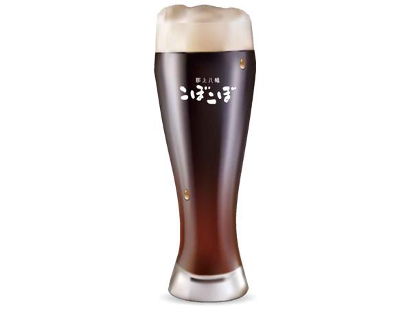 http://www.gujohachiman.com/genrin/beer_kobokobo/img/beer04.jpg